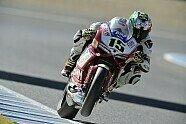 11. Lauf - Superbike WSBK 2015, Spanien (Jerez), Jerez de la Frontera, Bild: Althea