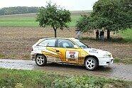 10. Lauf - ADAC Rallye Masters 2015, Litermont-Saar, Nalbach, Bild: RB Hahn