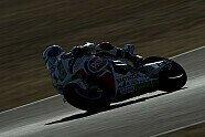 11. Lauf - Superbike WSBK 2015, Spanien (Jerez), Jerez de la Frontera, Bild: Honda