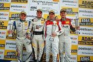 13. & 14. Lauf - ADAC GT Masters 2015, Zandvoort, Zandvoort, Bild: ADAC GT Masters