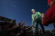27. Lauf (Chase 1/10) - NASCAR 2015, myAFibRisk.com 400, Joliet, Illinois, Bild: NASCAR
