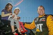 27. Lauf (Chase 1/10) - NASCAR 2015, myAFibRisk.com 400, Joliet, Illinois, Bild: General Motors