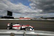 28. - 30. Lauf - Formel 3 EM 2015, Nürburgring, Nürburg, Bild: Formel 3 EM