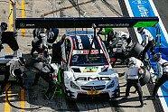 Samstag - DTM 2015, Nürburgring, Nürburg, Bild: Gruppe-C GmbH