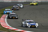Samstag - DTM 2015, Nürburgring, Nürburg, Bild: BMW AG