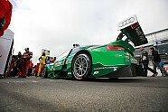 Samstag - DTM 2015, Nürburgring, Nürburg, Bild: DTM