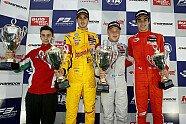 28. - 30. Lauf - Formel 3 EM 2015, Nürburgring, Nürburg, Bild: F3 EM
