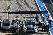 Samstag - DTM 2015, Nürburgring, Nürburg, Bild: Mercedes