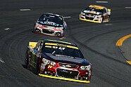 28. Lauf (Chase 2/10) - NASCAR 2015, Sylvania 300, Loudon, New Hampshire, Bild: NASCAR