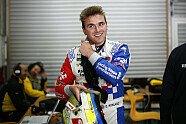 14. & 15. Lauf - Formel V8 3.5 2015, Frankreich, Le Mans, Bild: WS by Renault