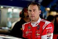 29. Lauf (Chase 3/10) - NASCAR 2015, AAA 400, Dover, Delaware, Bild: NASCAR