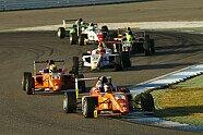 22. - 24. Lauf - ADAC Formel 4 2015, Hockenheim, Hockenheim, Bild: ADAC GT Masters