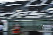 12. Lauf - Superbike WSBK 2015, Frankreich, Magny-Cours, Bild: Kawasaki