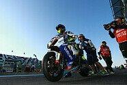 12. Lauf - Superbike WSBK 2015, Frankreich, Magny-Cours, Bild: Sutton