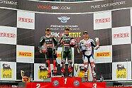 12. Lauf - Superbike WSBK 2015, Frankreich, Magny-Cours, Bild: WSBK