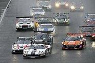 15. & 16. Lauf - ADAC GT Masters 2015, Hockenheim, Hockenheim, Bild: ADAC GT Masters