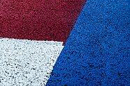 Donnerstag - Formel 1 2015, Russland GP, Sochi, Bild: Sutton
