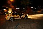 11. Lauf - ADAC Rallye Masters 2015, Baden-Württemberg , Heidenheim, Bild: RB Hahn