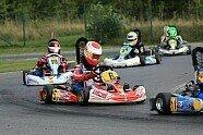 Bambini - ADAC Kart Masters 2015, Wackersdorf, Wackersdorf, Bild: ADAC Kart Masters