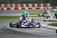 KF Junior - ADAC Kart Masters 2015, Wackersdorf, Wackersdorf, Bild: ADAC Kart Masters