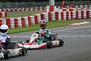 KZ2 - ADAC Kart Masters 2015, Wackersdorf, Wackersdorf, Bild: ADAC Kart Masters