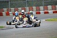 X30 Junioren - ADAC Kart Masters 2015, Wackersdorf, Wackersdorf, Bild: ADAC Kart Masters