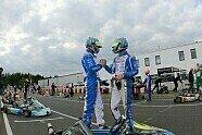 X30 Senioren - ADAC Kart Masters 2015, Wackersdorf, Wackersdorf, Bild: ADAC Kart Masters