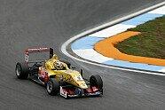 31. - 33. Lauf - Formel 3 EM 2015, Hockenheim II, Hockenheim, Bild: FIA F3