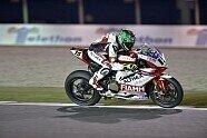 13. Lauf - Superbike WSBK 2015, Katar, Losail, Bild: Althea Racing