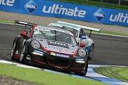 16. & 17. Lauf - Carrera Cup 2015, Hockenheim II, Hockenheim, Bild: Porsche AG