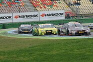 Sonntag - DTM 2015, Hockenheim II, Hockenheim, Bild: Speedpictures