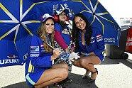 Girls - MotoGP 2015, Australien GP, Phillip Island, Bild: Milagro