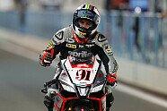 13. Lauf - Superbike WSBK 2015, Katar, Losail, Bild: WSBK