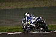 13. Lauf - Superbike WSBK 2015, Katar, Losail, Bild: Suzuki