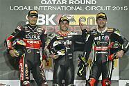 13. Lauf - Superbike WSBK 2015, Katar, Losail, Bild: Kawasaki