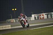 13. Lauf - Superbike WSBK 2015, Katar, Losail, Bild: Honda