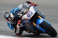 Freitag - MotoGP 2015, Malaysia GP, Sepang, Bild: Marc VDS