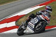 Freitag - MotoGP 2015, Malaysia GP, Sepang, Bild: Avintia Racing