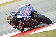 Freitag - MotoGP 2015, Malaysia GP, Sepang, Bild: Bridgestone