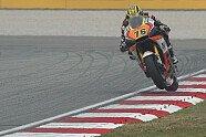Freitag - MotoGP 2015, Malaysia GP, Sepang, Bild: Forward