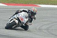 Freitag - MotoGP 2015, Malaysia GP, Sepang, Bild: Aspar