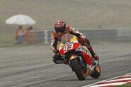 Samstag - MotoGP 2015, Malaysia GP, Sepang, Bild: Repsol Media
