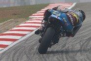 Samstag - MotoGP 2015, Malaysia GP, Sepang, Bild: Marc VDS