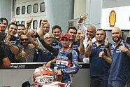 Samstag - MotoGP 2015, Malaysia GP, Sepang, Bild: Avintia