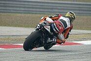 Samstag - MotoGP 2015, Malaysia GP, Sepang, Bild: Forward