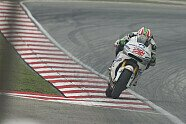 Samstag - MotoGP 2015, Malaysia GP, Sepang, Bild: Aspar