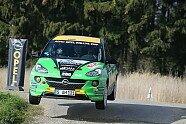 8. Lauf - ADAC Rallye Cup 2015, 3-Städte-Rallye, Straubing, Bild: ADAC Opel Rallye Cup
