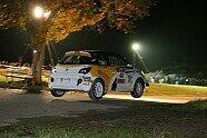 8. Lauf - ADAC Rallye Cup 2015, 3-Städte-Rallye, Straubing, Bild: RB Hahn