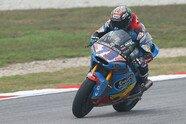 17. Lauf - Moto2 2015, Malaysia GP, Sepang, Bild: Repsol