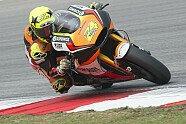 Sonntag - MotoGP 2015, Malaysia GP, Sepang, Bild: Forward